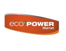 marrari_logo_ecopower II