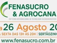 Fenasucro_Assinatura