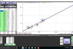 Biomass and Granulates Moisture Meter – M75