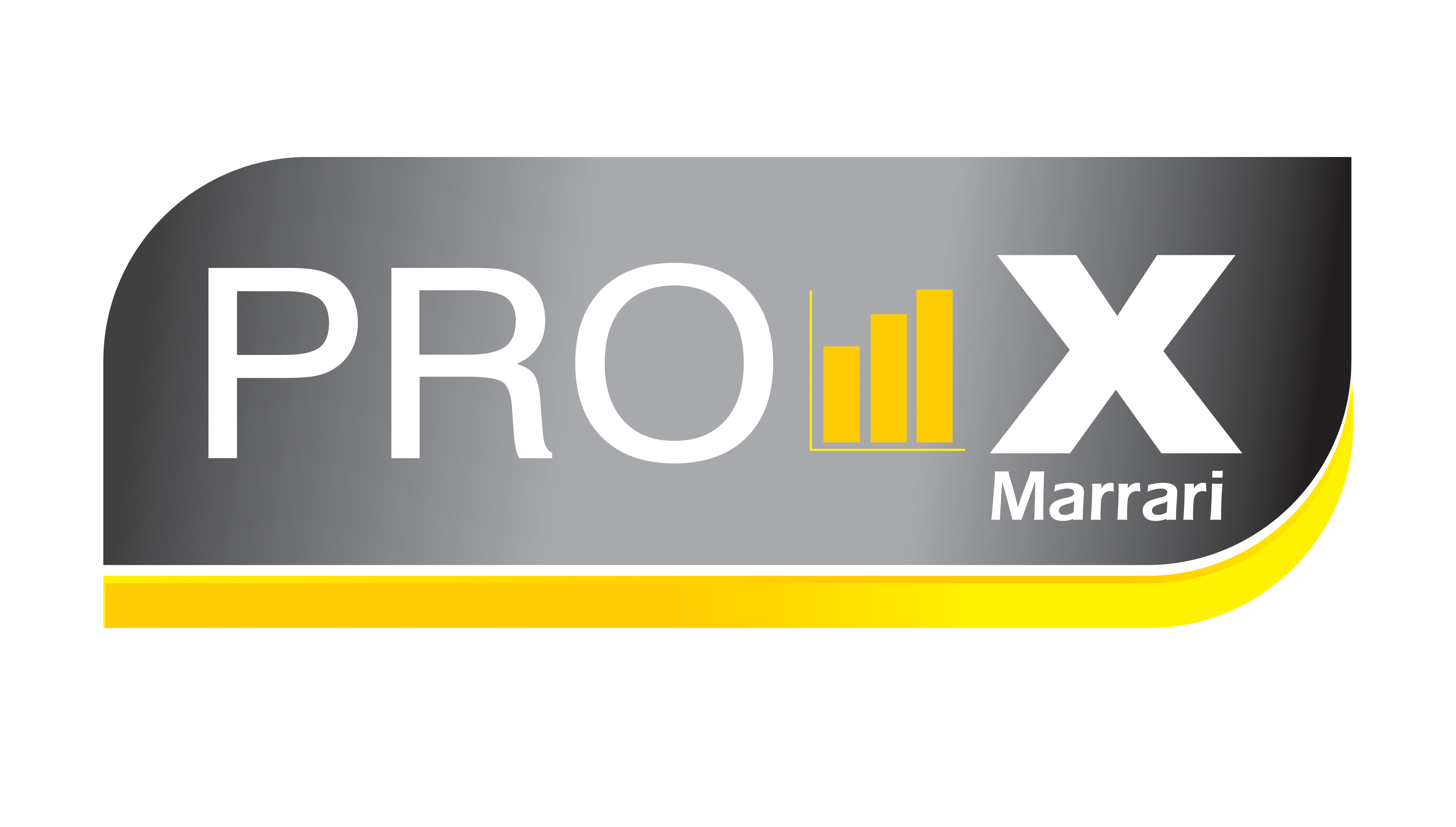 Production Controller for Sawmills – Pro X