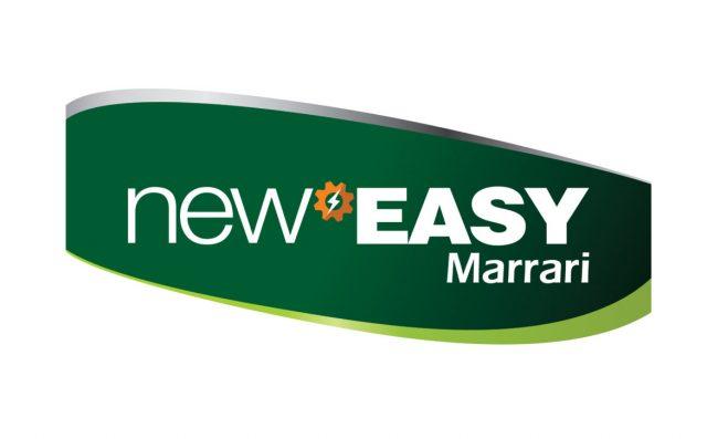 Controlador de Secagem de Madeira Marrari New Easy