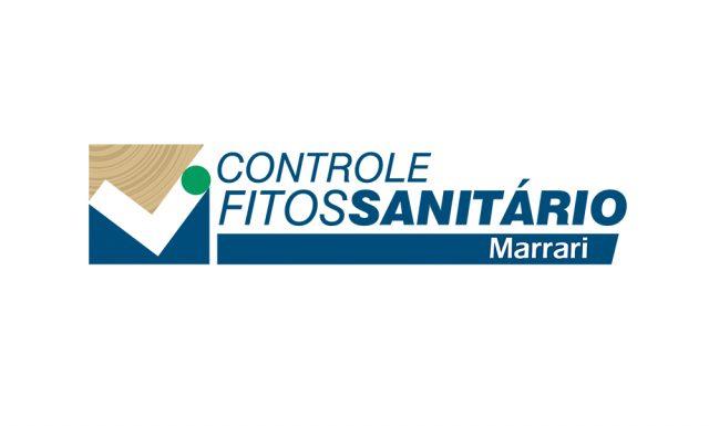 Controle Fitossanitário KD e HT para Madeira