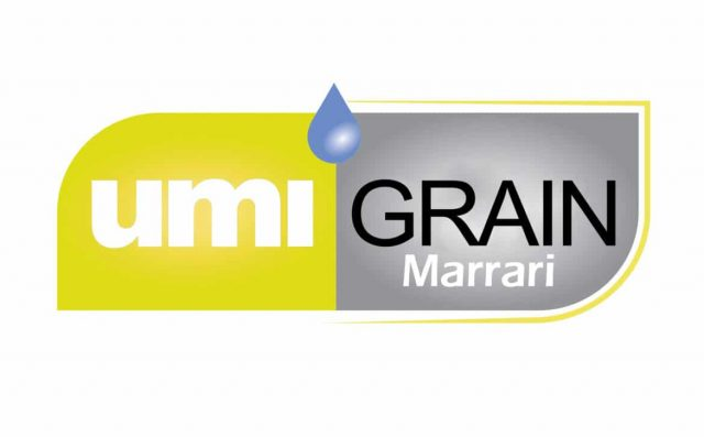 In-line Moisture Meter for Grains
