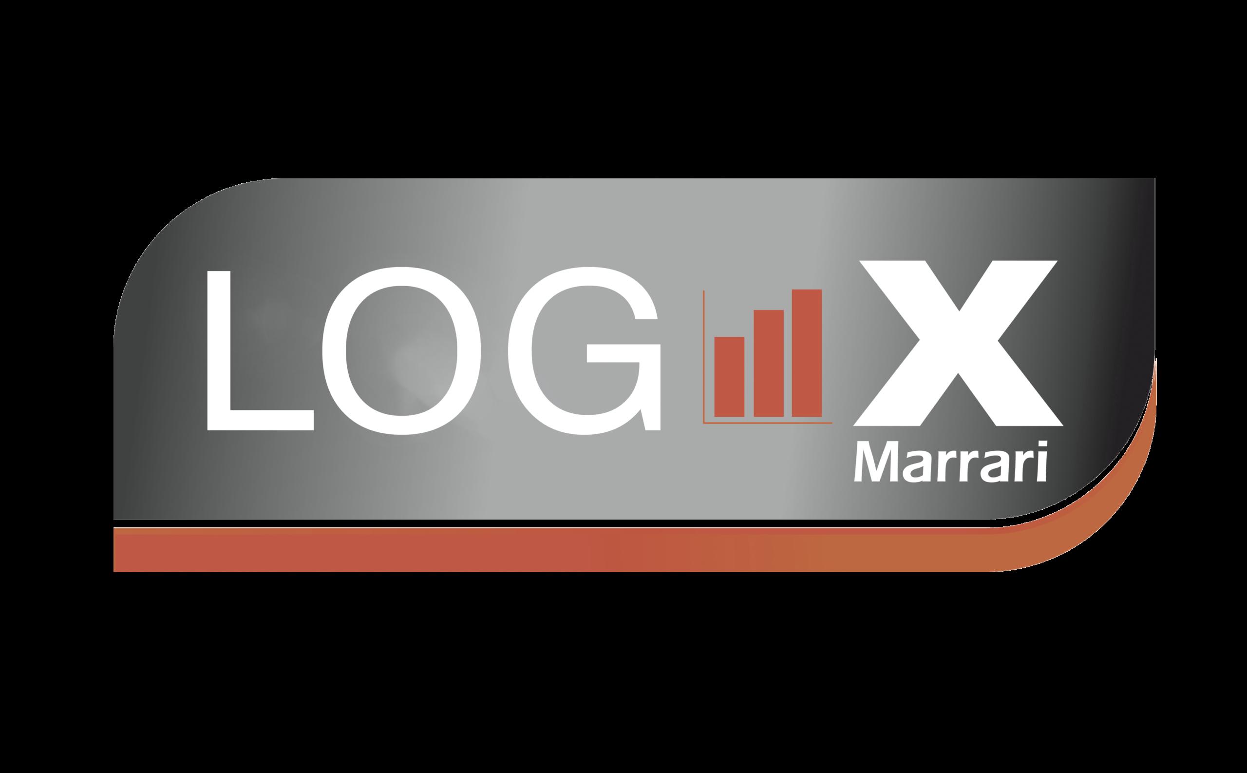 Log Classifier and Sorter for Sawmills – Log X
