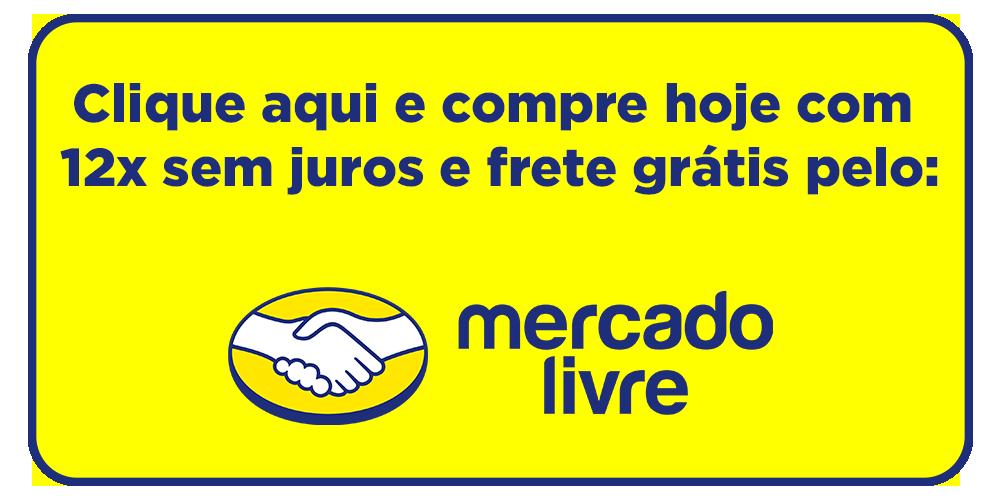 Medidor de Umidade de Madeira M51 Mercado Livre