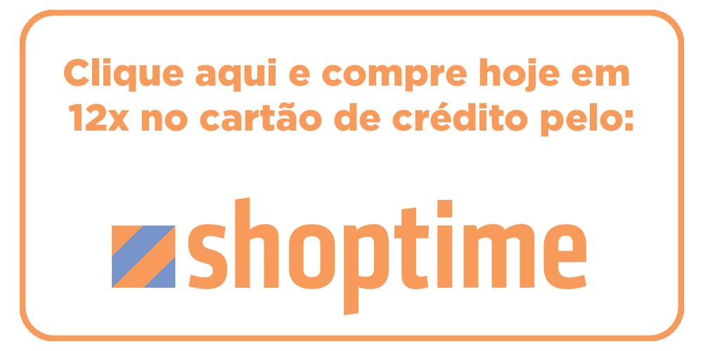 Medidor de Umidade de Madeira M51 ShopTime