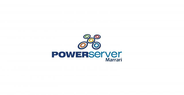 Marrari PowerServer