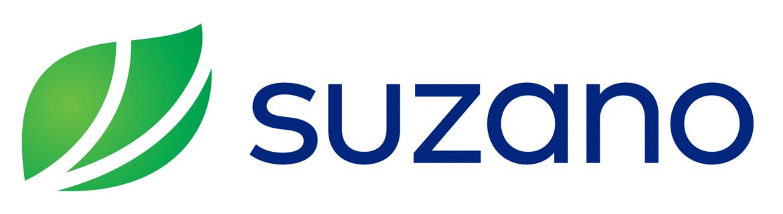 Suzano (fusão) Cliente Marrari
