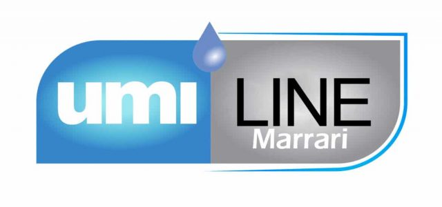 Continuous In-Line Moisture Meter - UmiLine