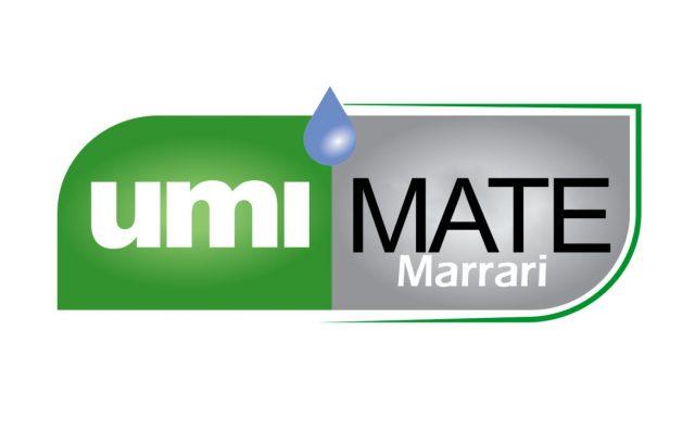 Medidor de Umidade em Linha para Erva Mate Marrari UmiMate