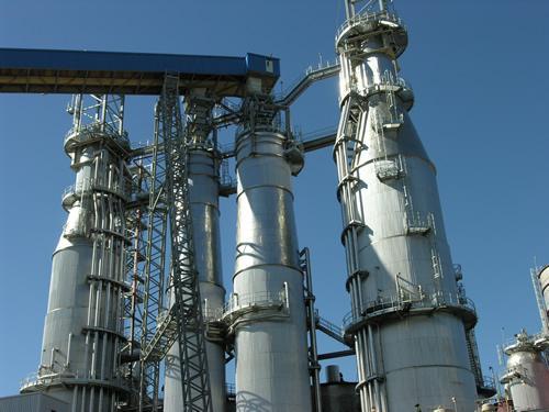 Density Meter for Cellulose - Densi Dry