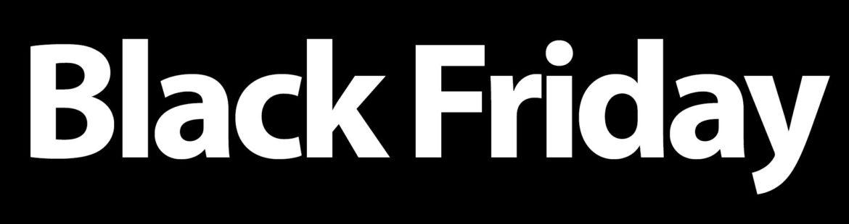 Black Friday Marrari Equipamentos e Peças