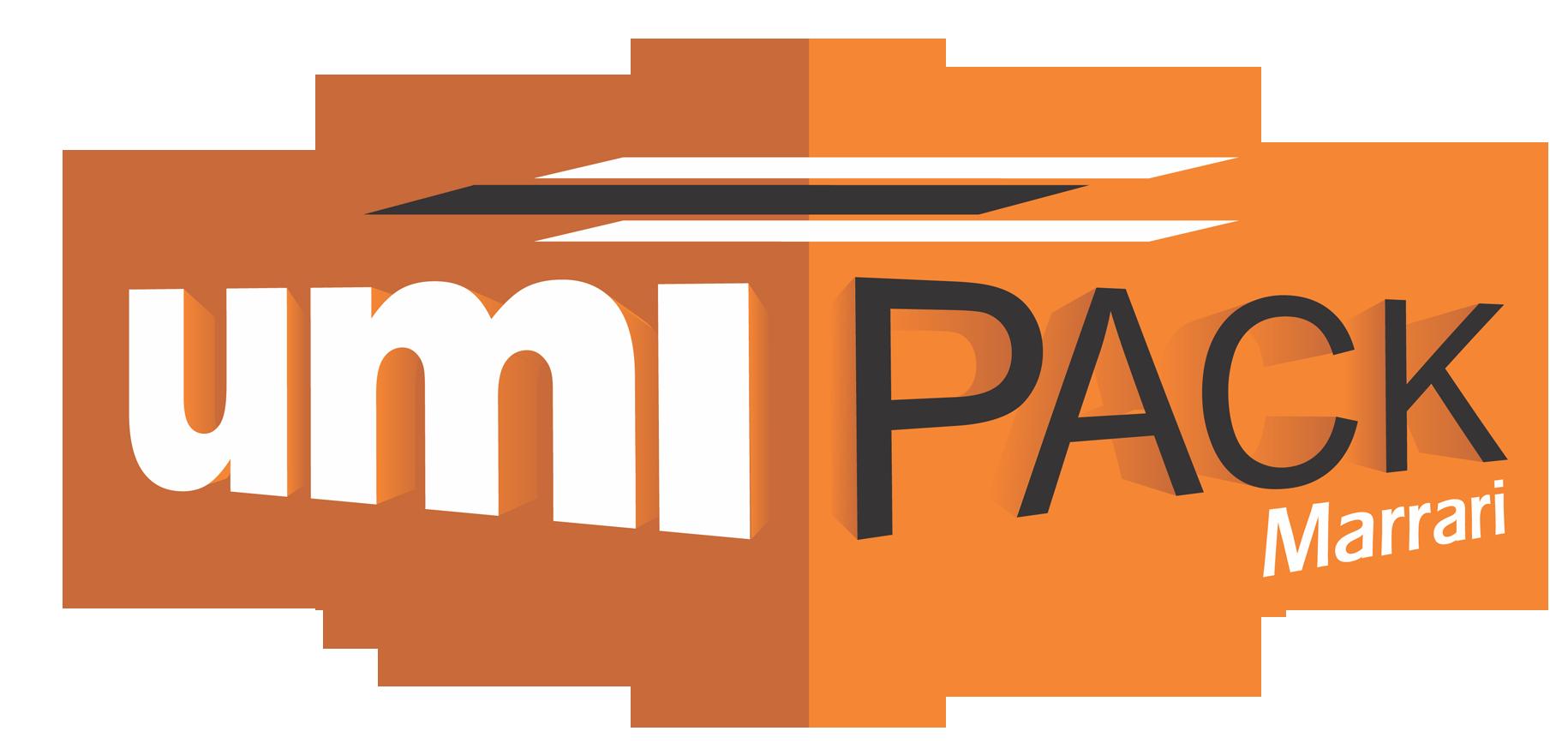 Wood Package Moisture Meter – UmiPack