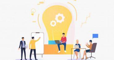 Portal da Inovação: Regulamento Interno