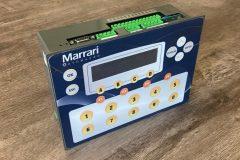 CP200 Marrari