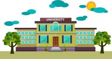Universidade UFPR Marrari