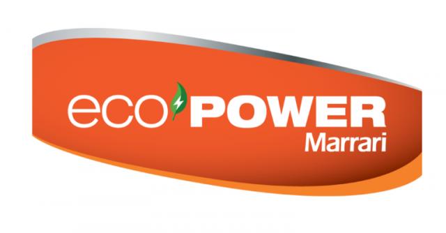 Gerente de Secado de Madera – EcoPower