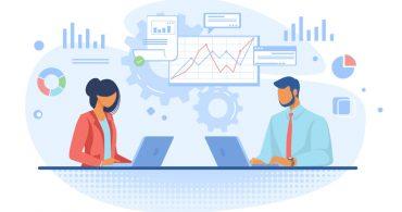 Parceiros: Marrari e Smart One melhorando a eficiência comercial!