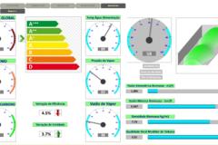 Plataforma Modular de Software – PSi 4