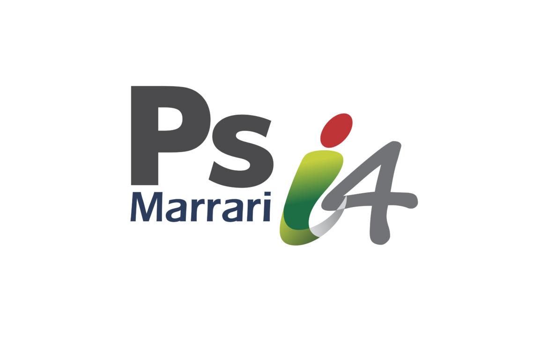 Plataforma Modular de Software - PSi 4