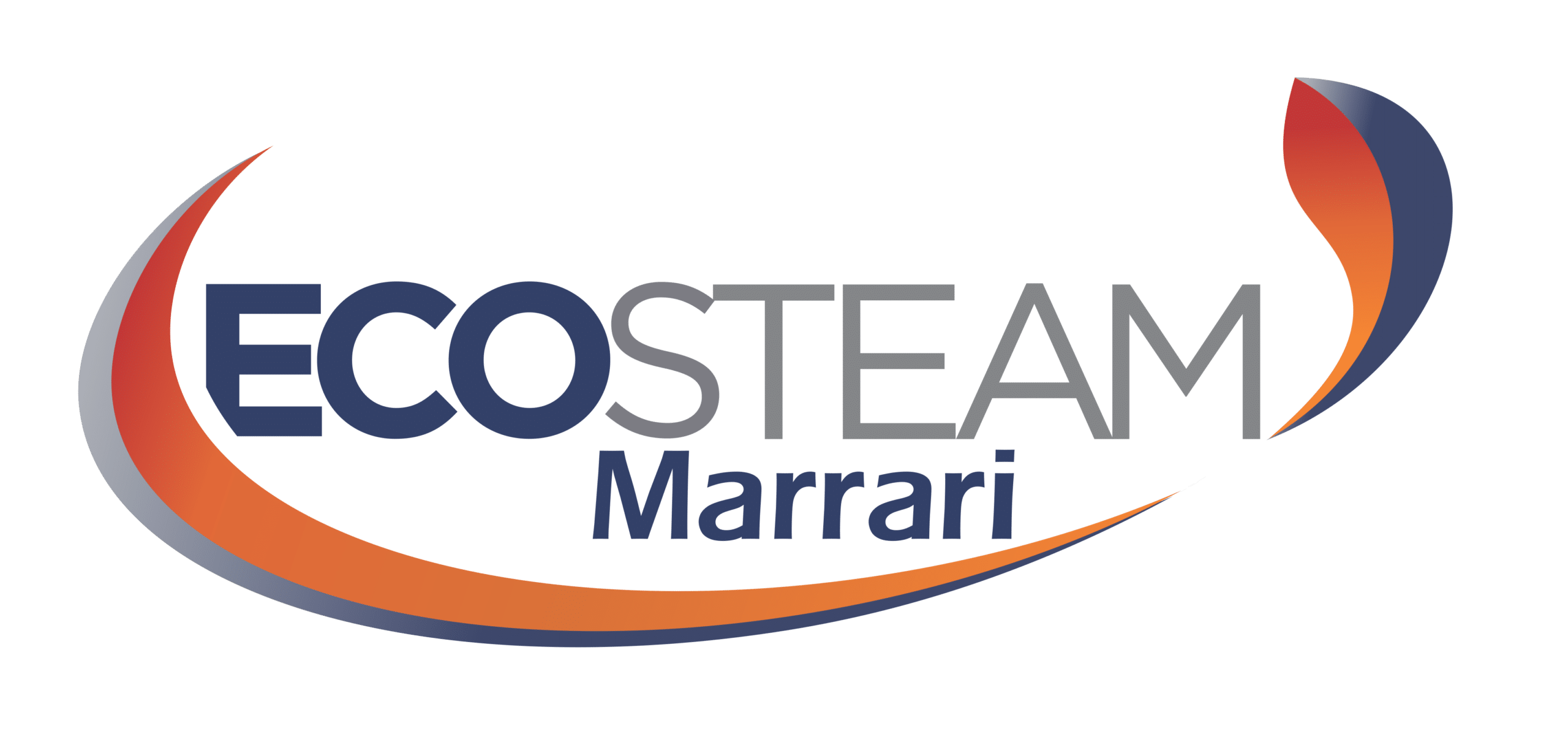 Industrial Boiler Automation – EcoSteam
