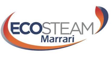 Automação de Caldeiras Industriais - EcoSteam