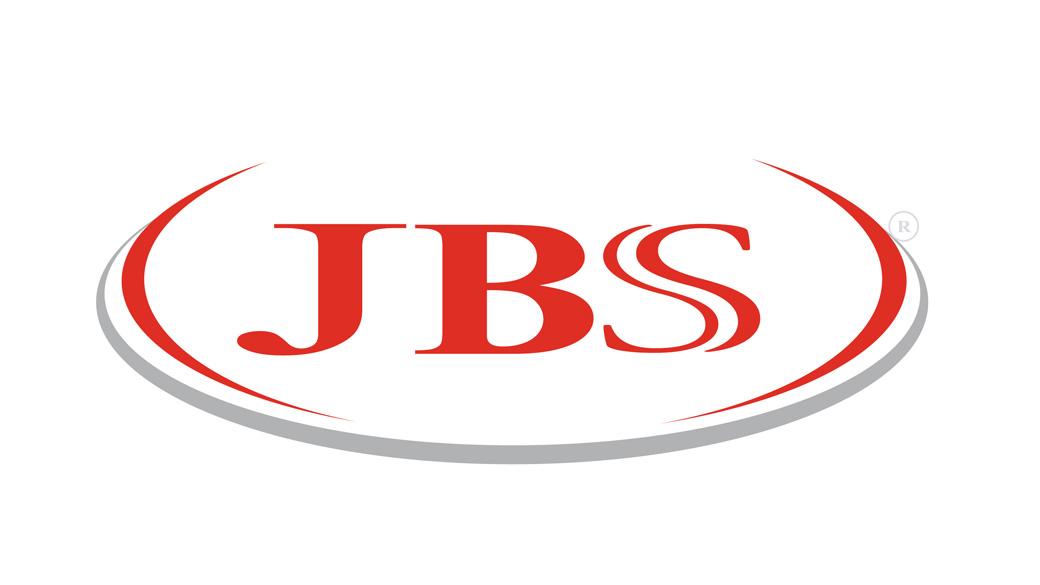 JBS Alimentos