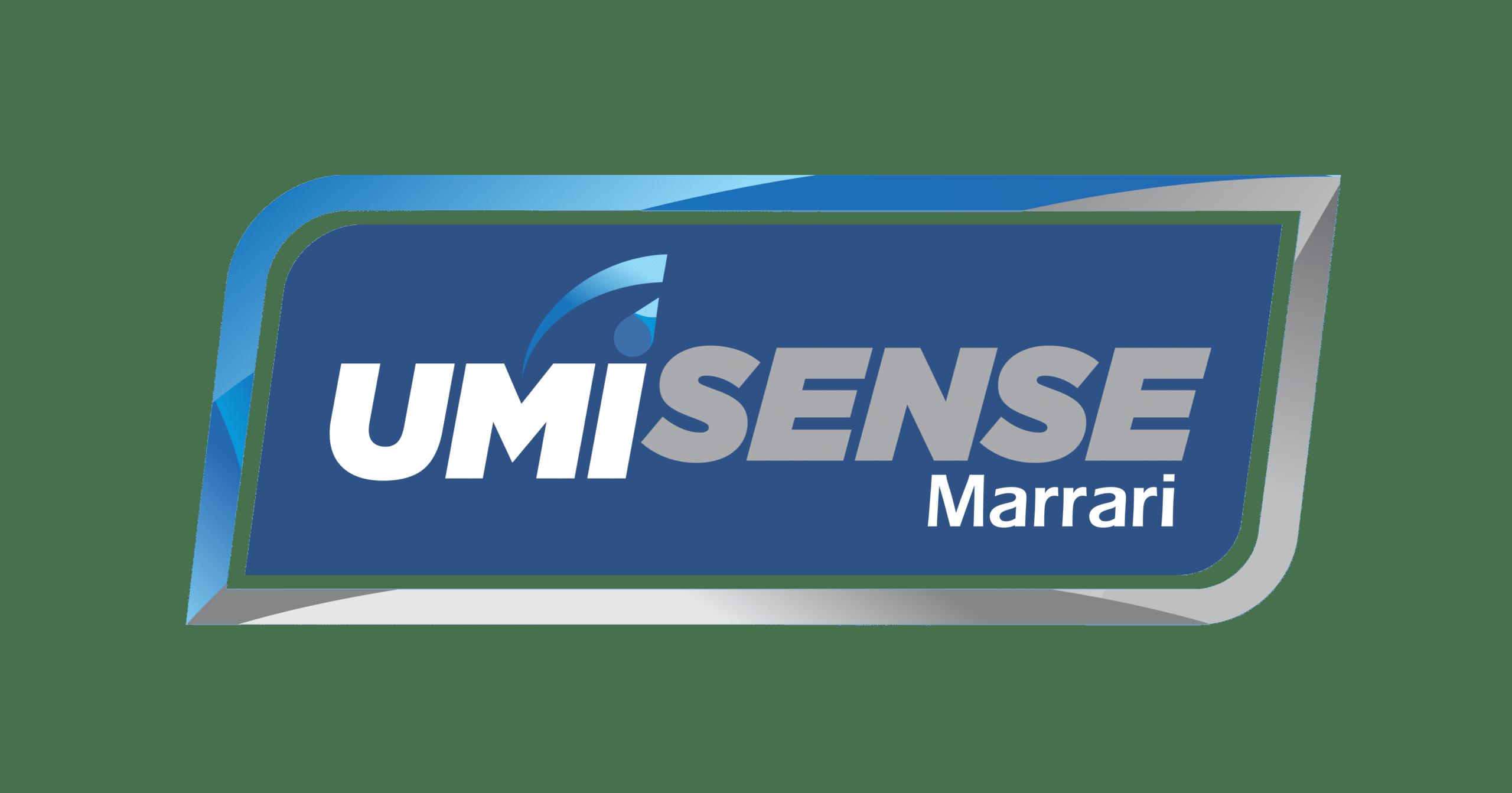 Individual Moisture Sensor – UmiSense