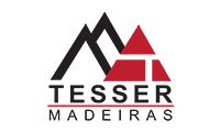 Tesser Madeiras