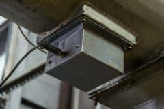 Sensor de Umidade Individual – UmiSense